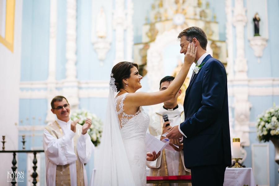 aline-rainer-cas-0058 Aline e Rainer - Casamento em Florianópolis - ACM