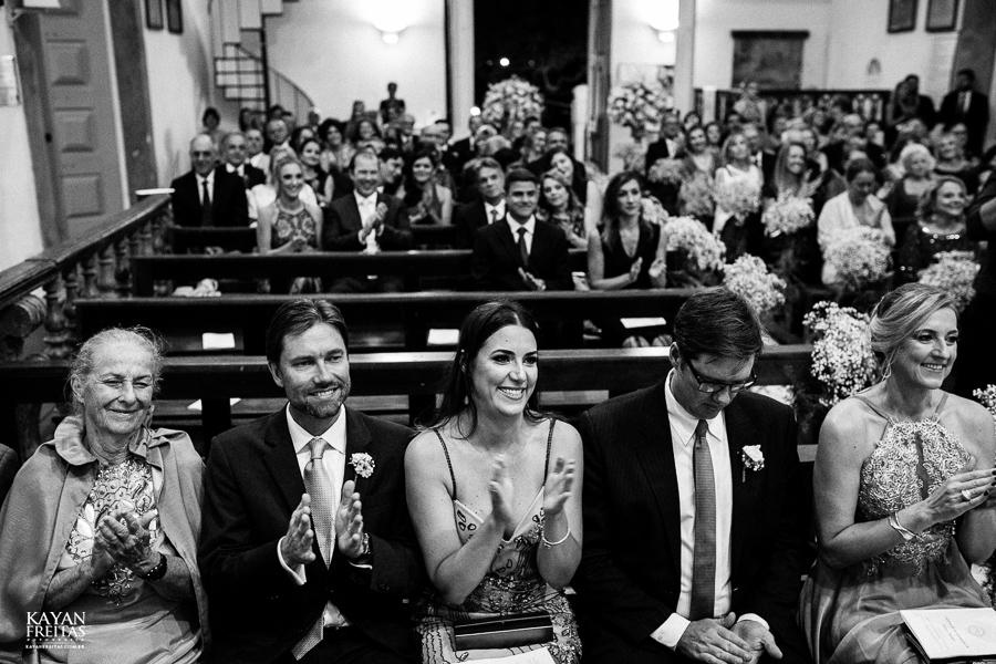 aline-rainer-cas-0059 Aline e Rainer - Casamento em Florianópolis - ACM