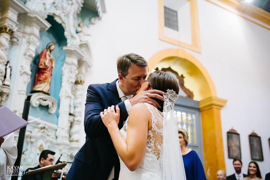 aline-rainer-cas-0062 Aline e Rainer - Casamento em Florianópolis - ACM