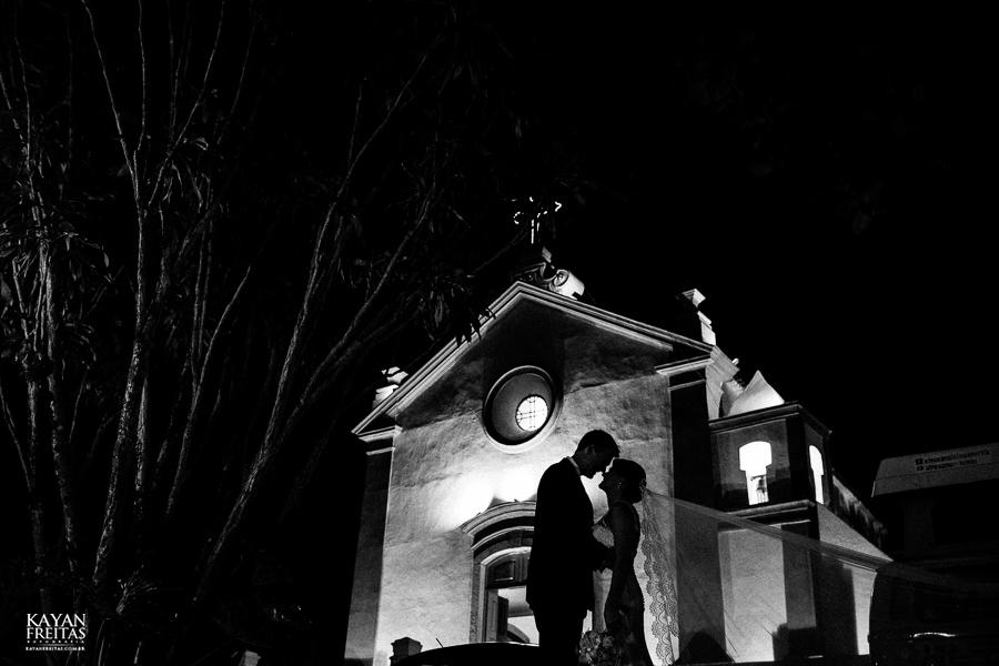 aline-rainer-cas-0066 Aline e Rainer - Casamento em Florianópolis - ACM