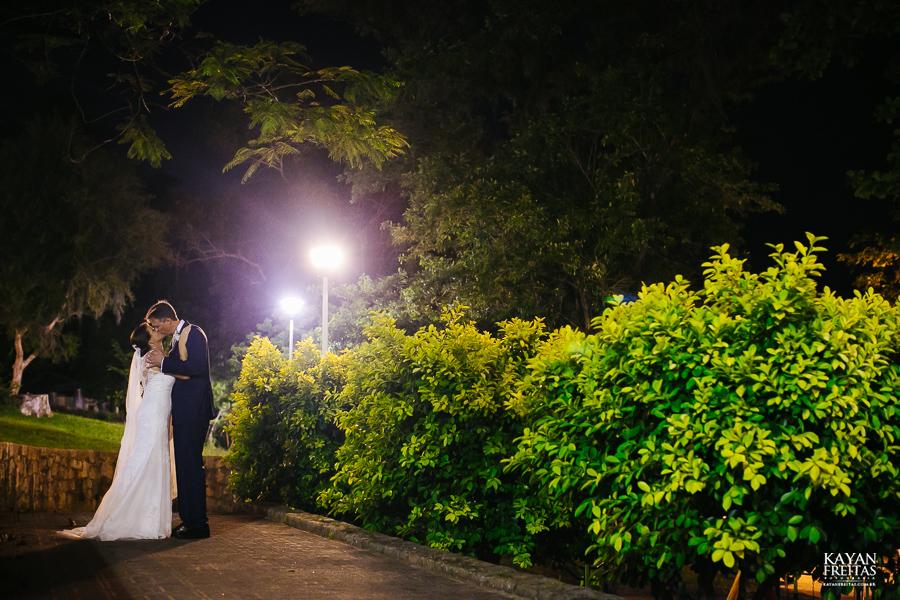aline-rainer-cas-0067 Aline e Rainer - Casamento em Florianópolis - ACM