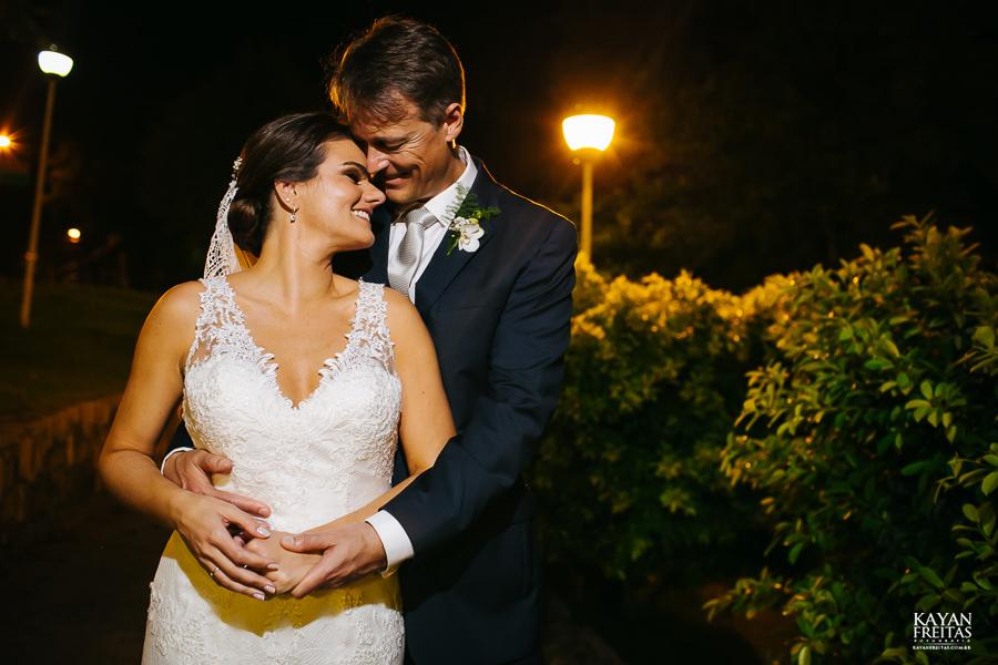 aline-rainer-cas-0068 Aline e Rainer - Casamento em Florianópolis - ACM