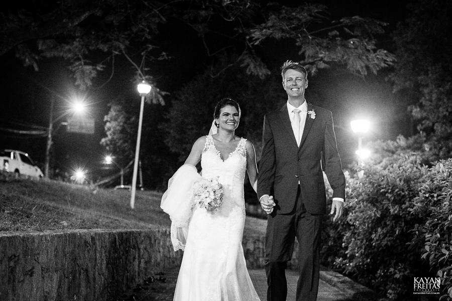 aline-rainer-cas-0069 Aline e Rainer - Casamento em Florianópolis - ACM