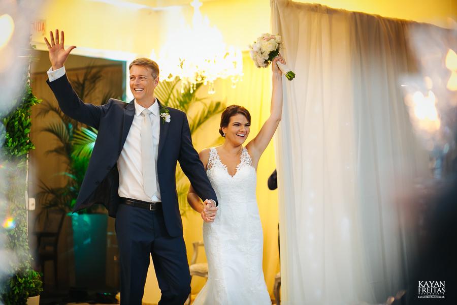 aline-rainer-cas-0075 Aline e Rainer - Casamento em Florianópolis - ACM