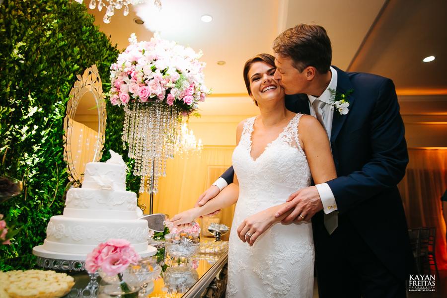 aline-rainer-cas-0076 Aline e Rainer - Casamento em Florianópolis - ACM