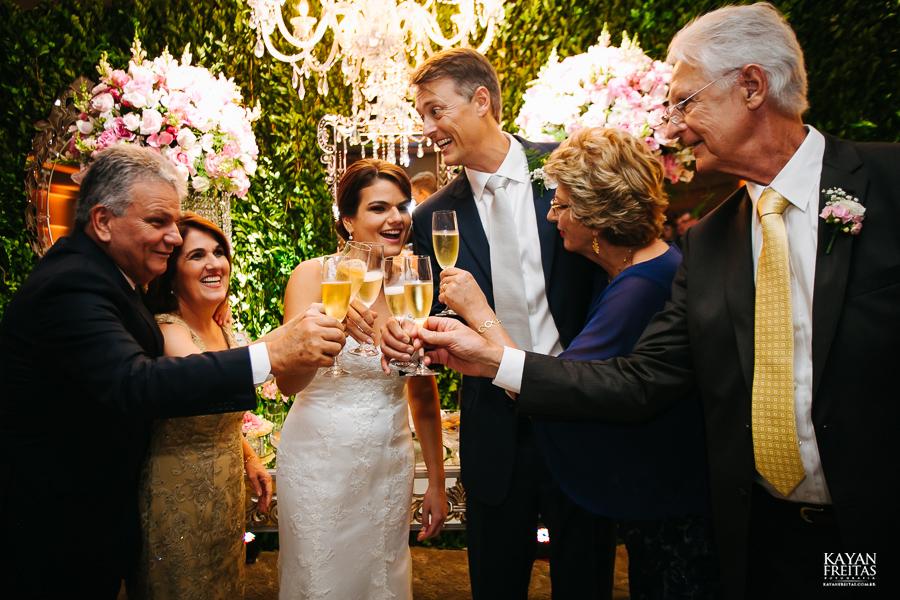 aline-rainer-cas-0078 Aline e Rainer - Casamento em Florianópolis - ACM