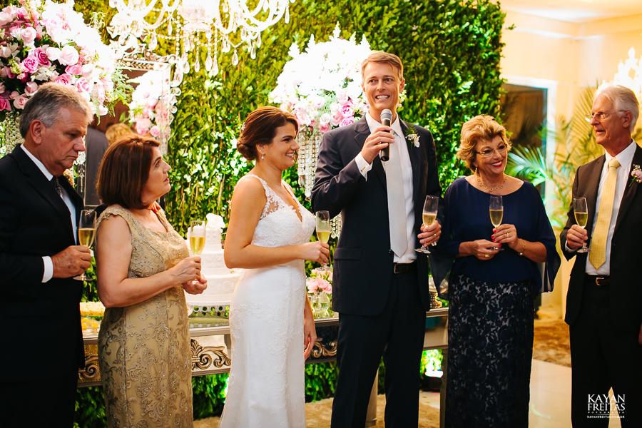 aline-rainer-cas-0079 Aline e Rainer - Casamento em Florianópolis - ACM