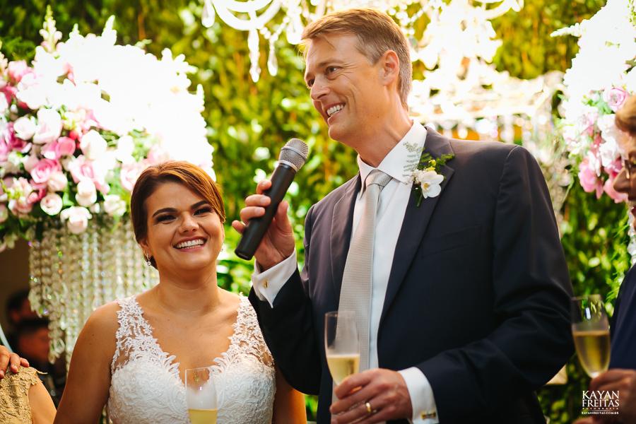 aline-rainer-cas-0080 Aline e Rainer - Casamento em Florianópolis - ACM