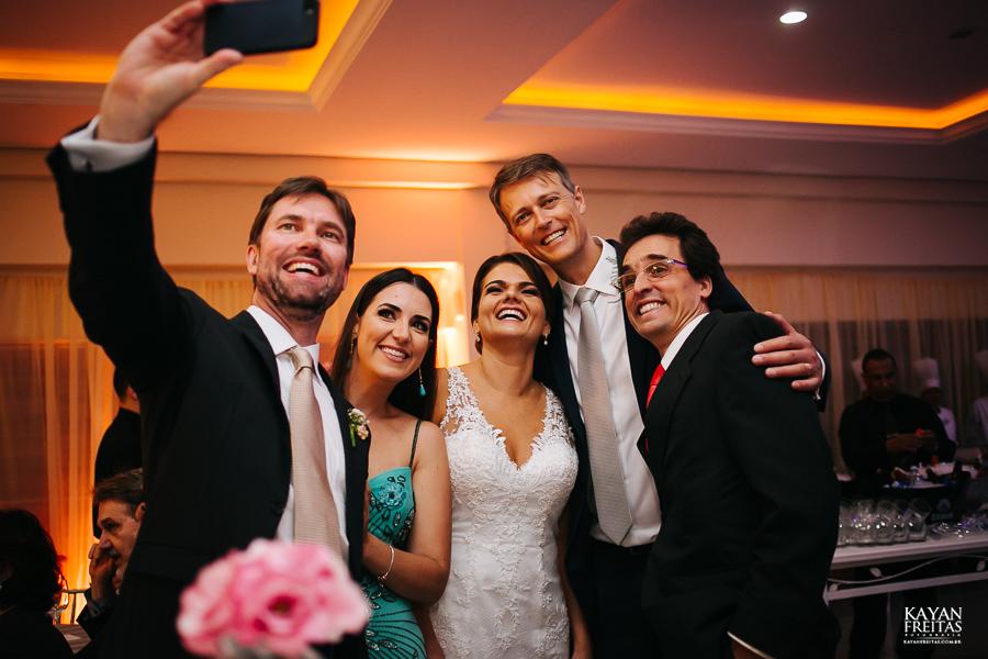aline-rainer-cas-0083 Aline e Rainer - Casamento em Florianópolis - ACM