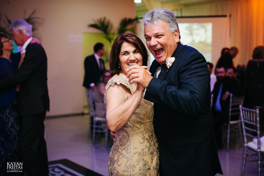 aline-rainer-cas-0086 Aline e Rainer - Casamento em Florianópolis - ACM