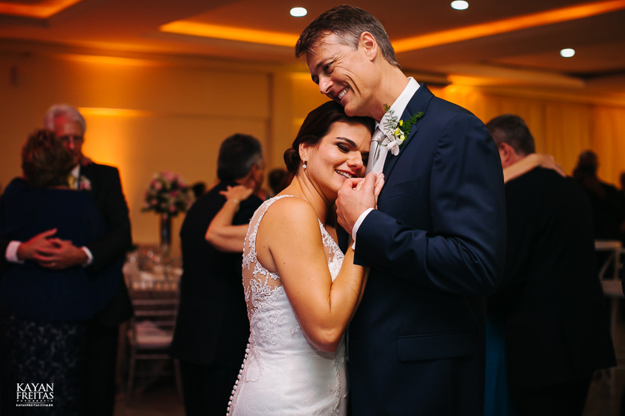 aline-rainer-cas-0089 Aline e Rainer - Casamento em Florianópolis - ACM