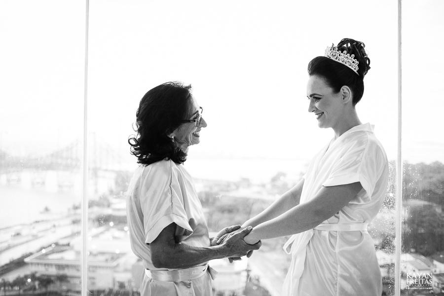 avani-sandro-cas-0024 Avani e Sandro - Casamento em Florianópolis