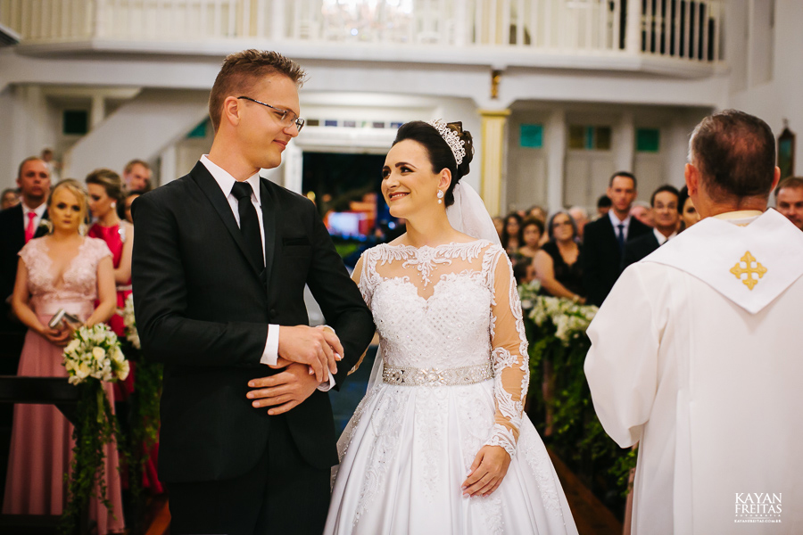 avani-sandro-cas-0055 Avani e Sandro - Casamento em Florianópolis