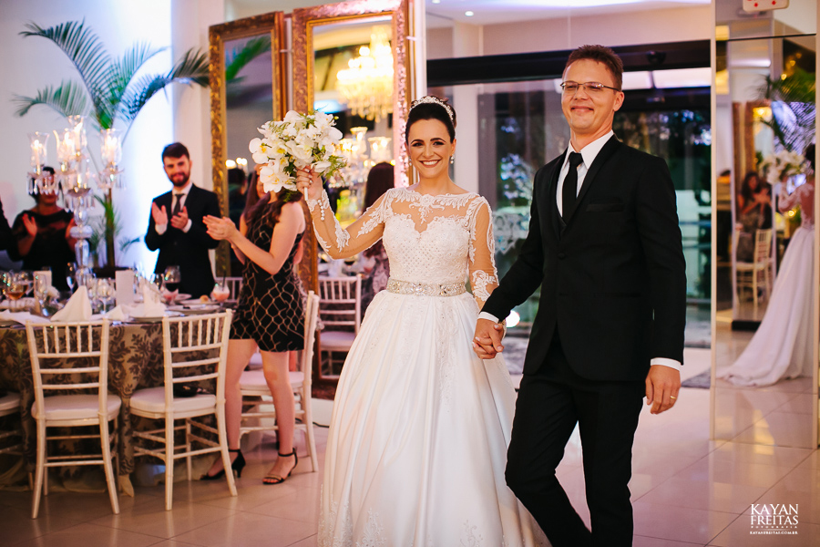 avani-sandro-cas-0070 Avani e Sandro - Casamento em Florianópolis