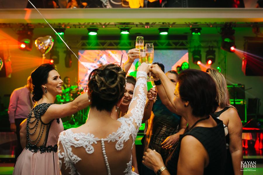 avani-sandro-cas-0084 Avani e Sandro - Casamento em Florianópolis