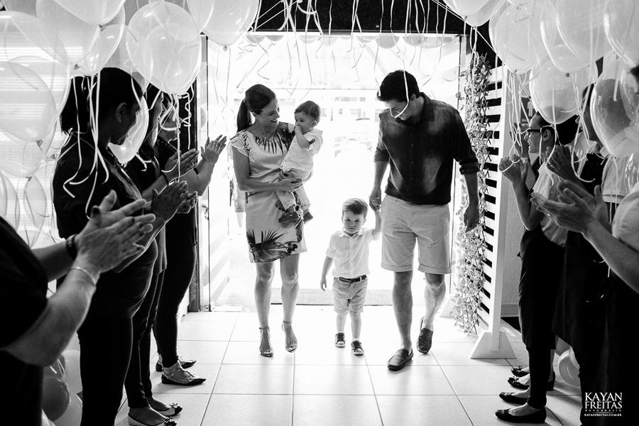 benjamim-1ano-0002 Benjamim - Aniversário de 1 ano em Florianópolis