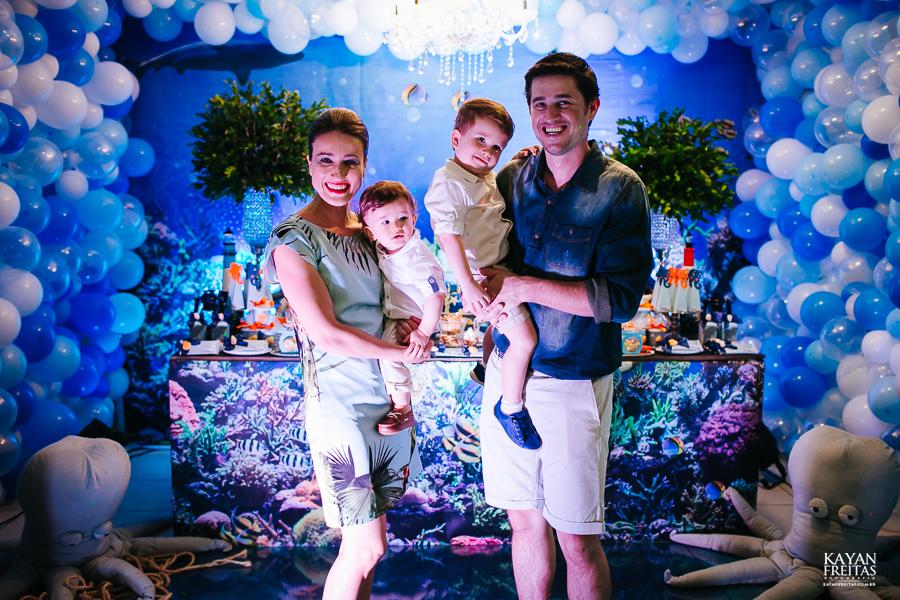 benjamim-1ano-0003 Benjamim - Aniversário de 1 ano em Florianópolis