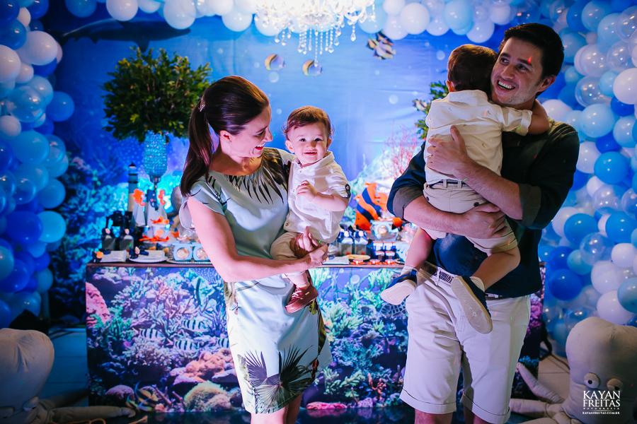 benjamim-1ano-0004 Benjamim - Aniversário de 1 ano em Florianópolis