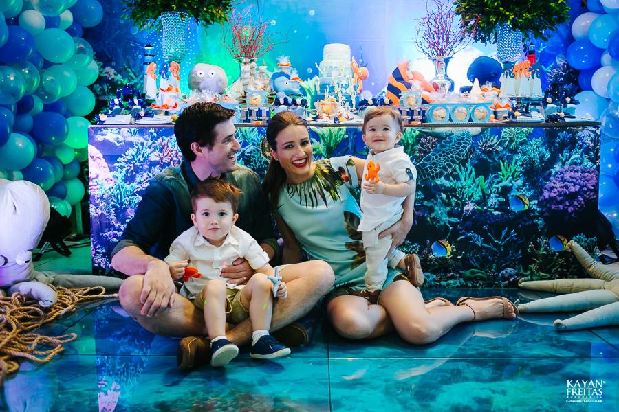 benjamim-1ano-0007 Benjamim - Aniversário de 1 ano em Florianópolis