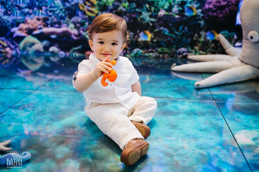benjamim-1ano-0015 Benjamim - Aniversário de 1 ano em Florianópolis