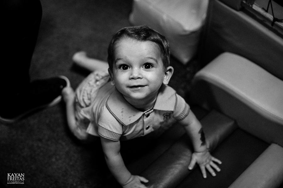 benjamim-1ano-0042 Benjamim - Aniversário de 1 ano em Florianópolis