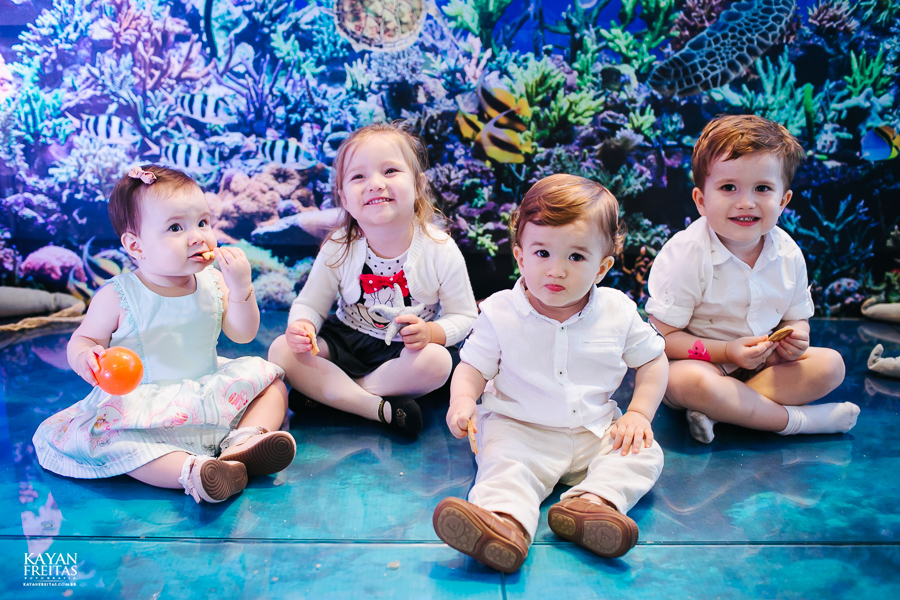 benjamim-1ano-0044 Benjamim - Aniversário de 1 ano em Florianópolis