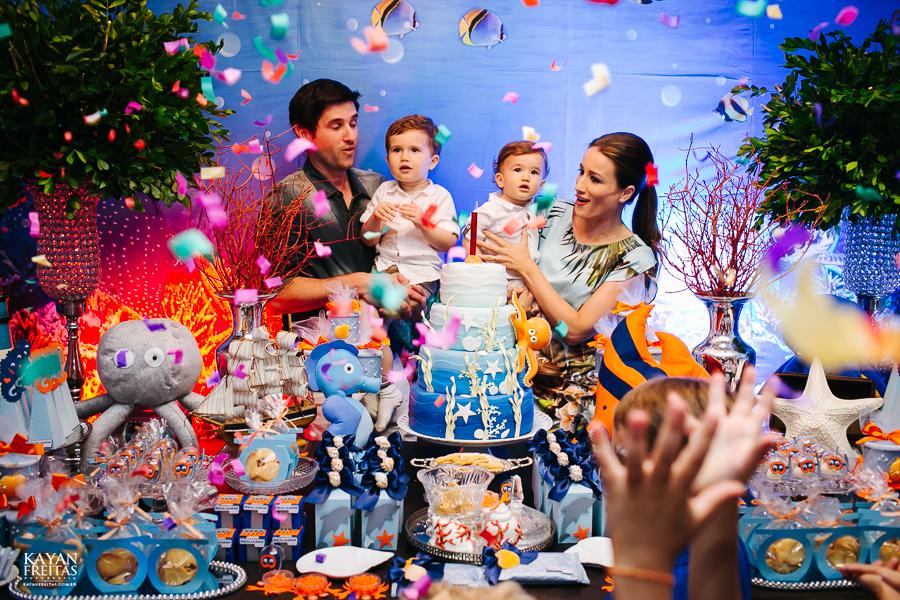 benjamim-1ano-0049 Benjamim - Aniversário de 1 ano em Florianópolis