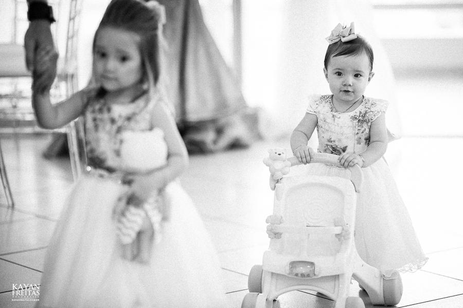 aniversario-irmas-0025 Aniversário 1 ano Catarina 3 anos Isabela - Bosque das Mansões