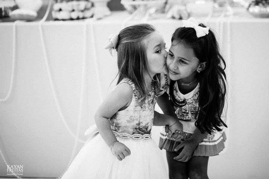 aniversario-irmas-0037 Aniversário 1 ano Catarina 3 anos Isabela - Bosque das Mansões