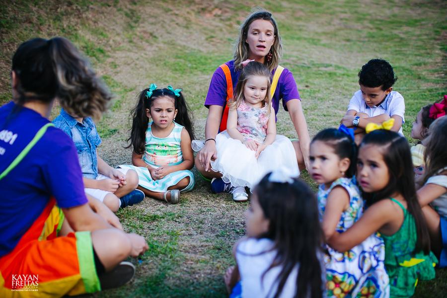 aniversario-irmas-0043 Aniversário 1 ano Catarina 3 anos Isabela - Bosque das Mansões