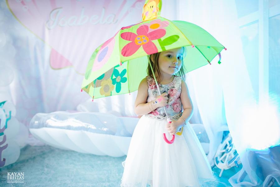 aniversario-irmas-0045 Aniversário 1 ano Catarina 3 anos Isabela - Bosque das Mansões