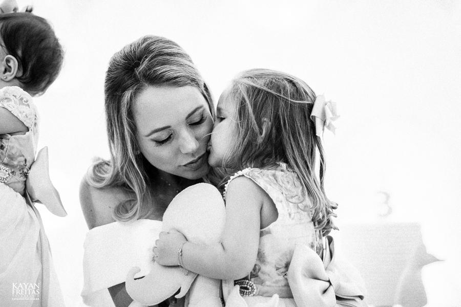 aniversario-irmas-0047 Aniversário 1 ano Catarina 3 anos Isabela - Bosque das Mansões