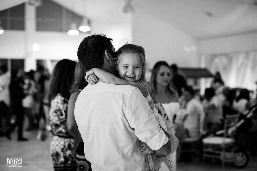 aniversario-irmas-0053 Aniversário 1 ano Catarina 3 anos Isabela - Bosque das Mansões