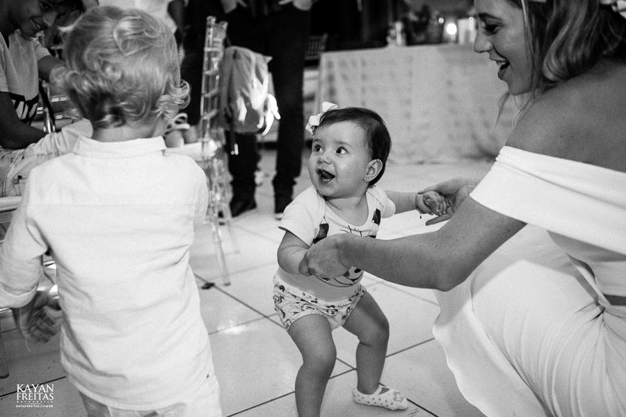 aniversario-irmas-0055 Aniversário 1 ano Catarina 3 anos Isabela - Bosque das Mansões