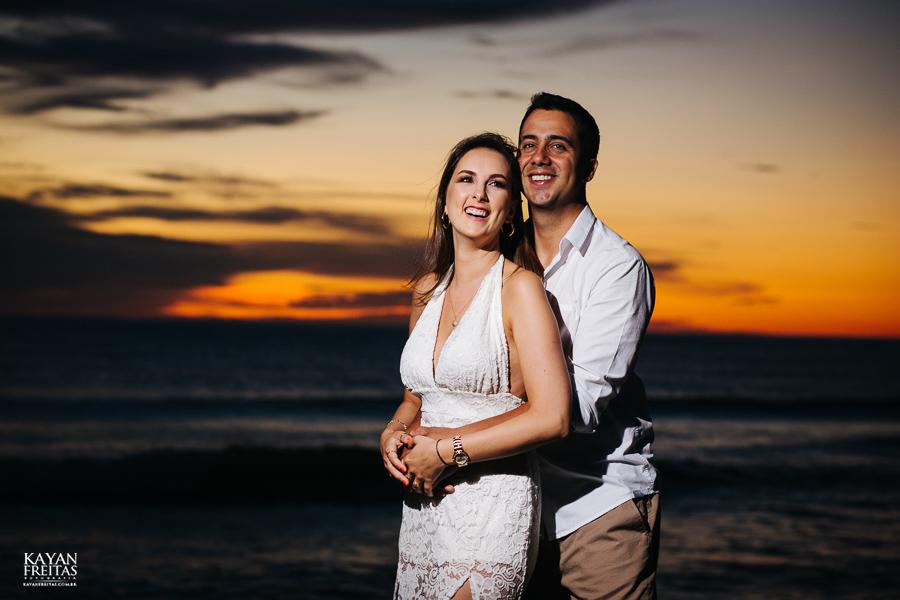 luana-lucas-precasamento-0005 Luana e Lucas - Sessão pré casamento Florianópolis