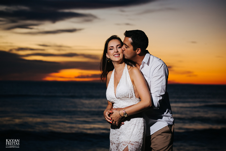 luana-lucas-precasamento-0006 Luana e Lucas - Sessão pré casamento Florianópolis