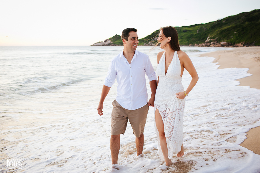 luana-lucas-precasamento-0008 Luana e Lucas - Sessão pré casamento Florianópolis