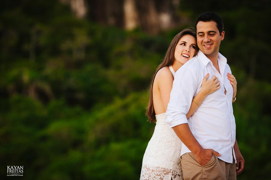 luana-lucas-precasamento-0013 Luana e Lucas - Sessão pré casamento Florianópolis