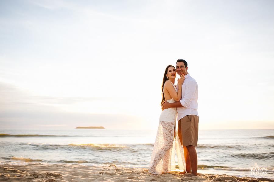 luana-lucas-precasamento-0016 Luana e Lucas - Sessão pré casamento Florianópolis
