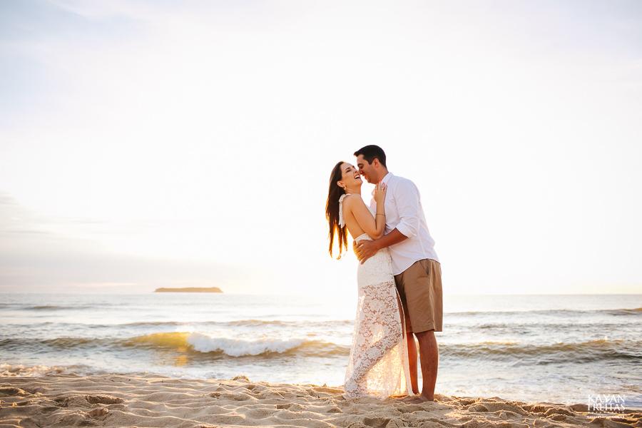 luana-lucas-precasamento-0017 Luana e Lucas - Sessão pré casamento Florianópolis