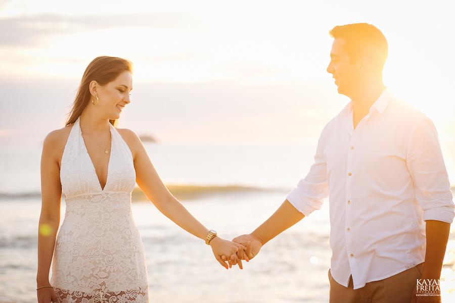 luana-lucas-precasamento-0018 Luana e Lucas - Sessão pré casamento Florianópolis