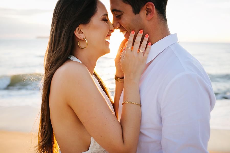 luana-lucas-precasamento-0019 Luana e Lucas - Sessão pré casamento Florianópolis