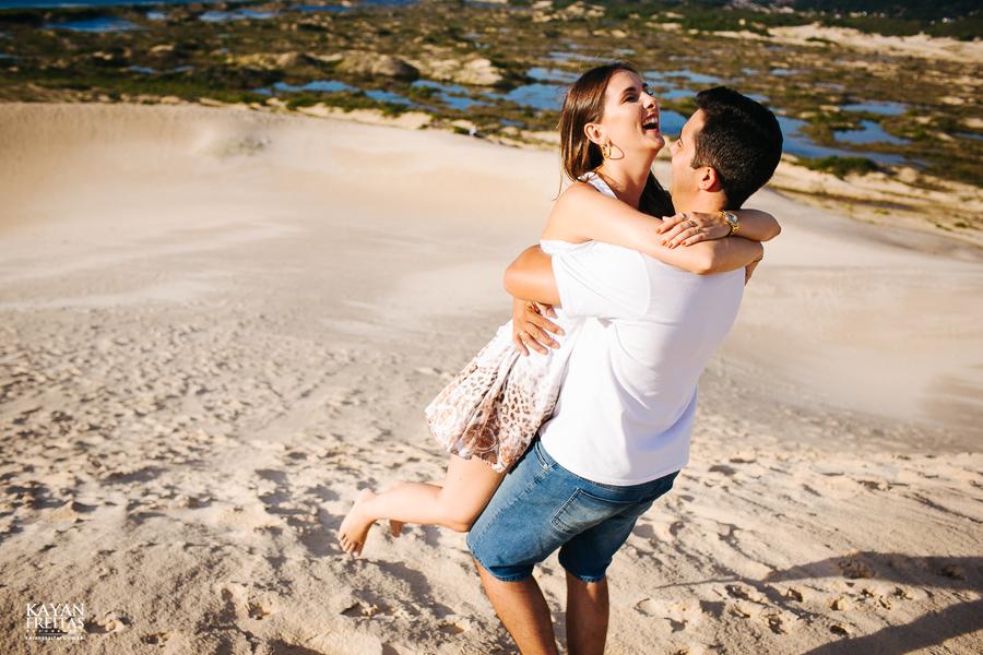 luana-lucas-precasamento-0028 Luana e Lucas - Sessão pré casamento Florianópolis