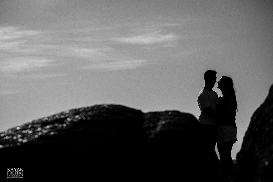 luana-lucas-precasamento-0033 Luana e Lucas - Sessão pré casamento Florianópolis