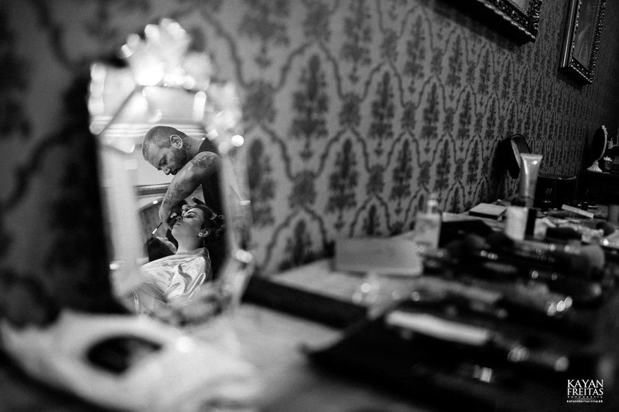 15anosfloripa-fotografo-eduarda-0005 Aniversário de 15 anos Eduarda - Veleiros da Ilha - Florianópolis