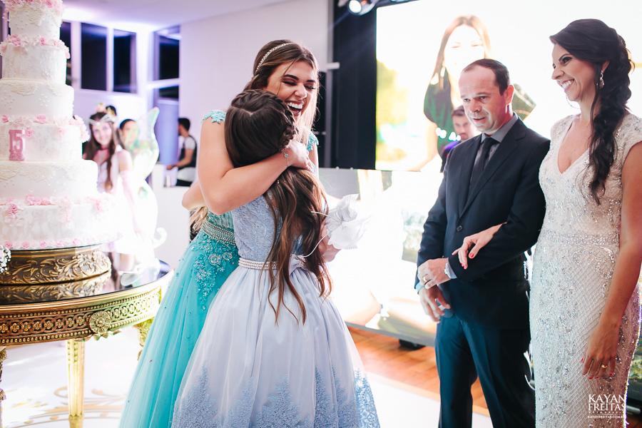15anosfloripa-fotografo-eduarda-0050 Aniversário de 15 anos Eduarda - Veleiros da Ilha - Florianópolis