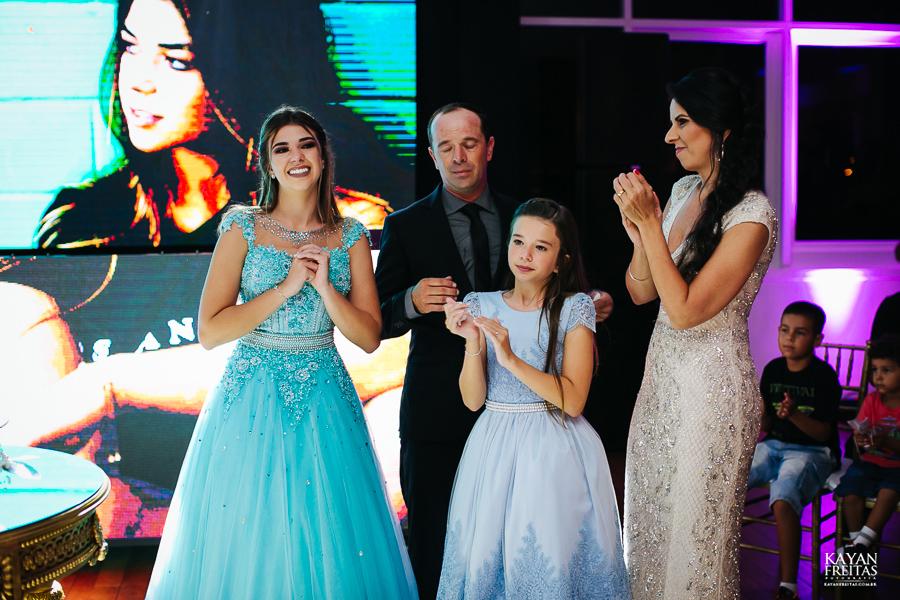 15anosfloripa-fotografo-eduarda-0052 Aniversário de 15 anos Eduarda - Veleiros da Ilha - Florianópolis