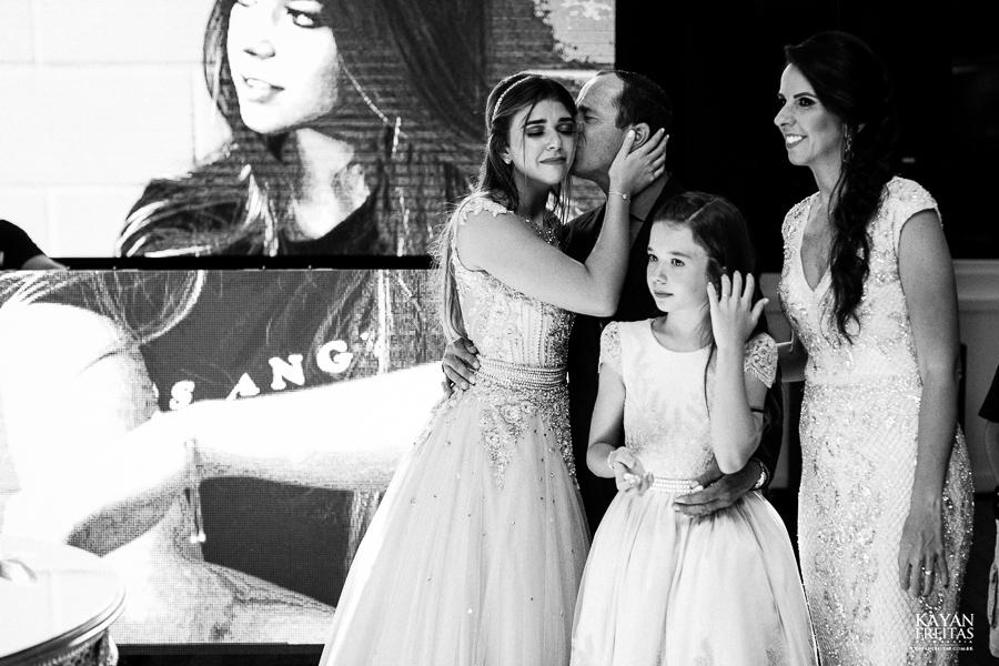 15anosfloripa-fotografo-eduarda-0053 Aniversário de 15 anos Eduarda - Veleiros da Ilha - Florianópolis
