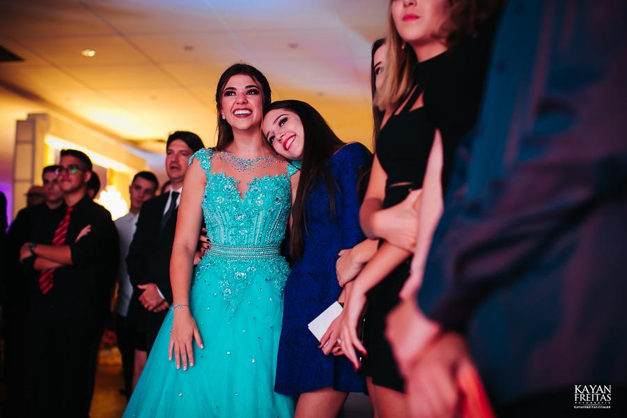 15anosfloripa-fotografo-eduarda-0063 Aniversário de 15 anos Eduarda - Veleiros da Ilha - Florianópolis