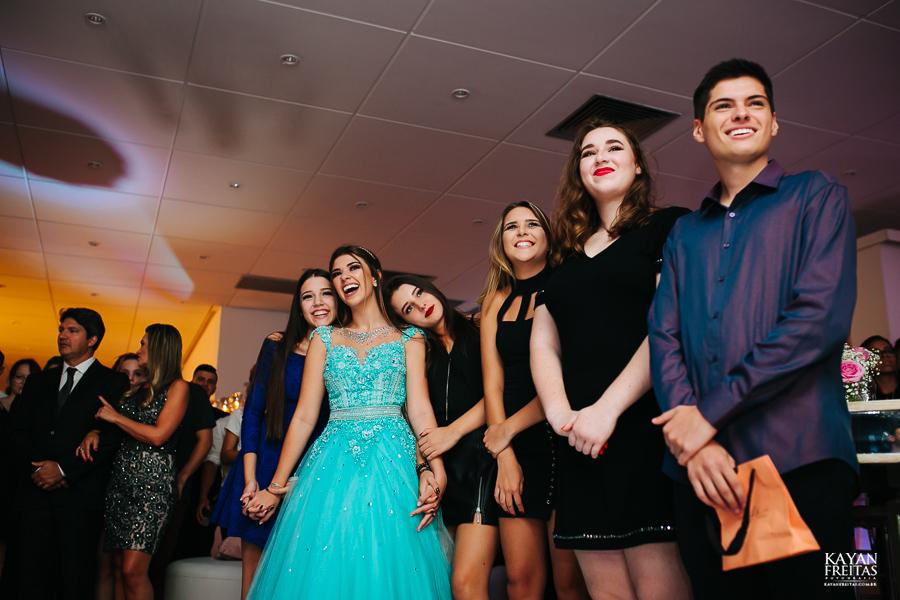 15anosfloripa-fotografo-eduarda-0064 Aniversário de 15 anos Eduarda - Veleiros da Ilha - Florianópolis